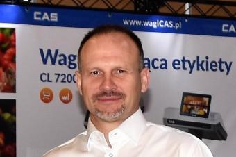 CAS Polska - duże wyzwania na 2018 rok.