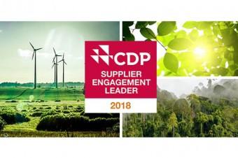 Nestlé liderem w przeciwdziałaniu zmianom klimatycznym na poziomie łańcucha dostaw