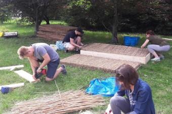 Inicjatywy pracowników Carlsberg Polska już po raz czwarty wspierają lokalne społeczności