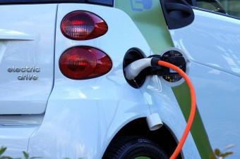 Paliwa coraz mniej alternatywne!