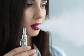 Unijni eksperci dbają o bezpieczeństwo e-papierosów