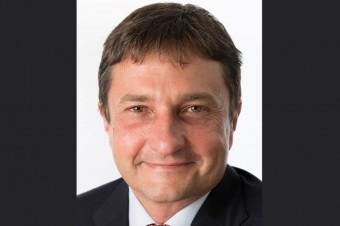 Marek Malinowski objął stanowisko Dyrektora Generalnego CEDC