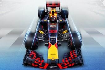 Nowy konkurs Red Bulla