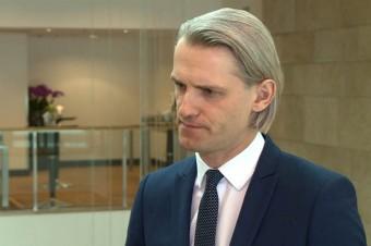 S&P: Innowacje, zrównoważony rozwój i demografia to trzy słabe punkty polskiej gospodarki