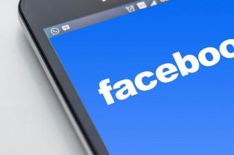 Trudny początek roku dla Facebooka. Z serwisu uciekają młodsi użytkownicy