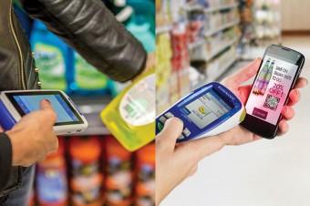 """Datalogic wraz z Mercator S. przedstawiają rozwiązanie  Self-Shopping na """"Poland & CEE Retail Summit 2018"""""""