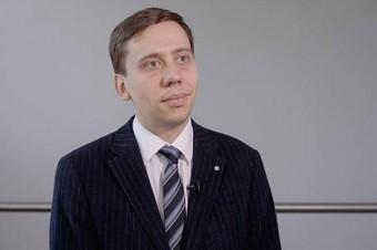 Konstytucja Biznesu pomoże przedsiębiorcom w kwestii składek ZUS