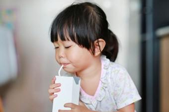 Polska Izba Mleka rusza z programem Mleczne Skarby promującym polskie produkty mleczne
