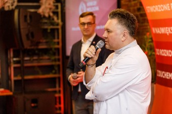 Wina Mołdawii i polska kuchnia - przedstawiamy duet idealny