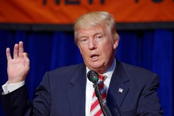 Trump wprowadził cła na stal i aluminium. Na wojnie cenowej ucierpi światowa gospodarka