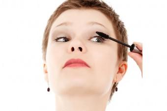 RevitaLash® Cosmetics poszerza kolekcję produktów opracowywanych przez lekarzy