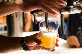 Grupa Żywiec rozwija ofertę piw bezalkoholowych i specjalności
