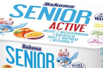 Bakoma dla Seniorów!