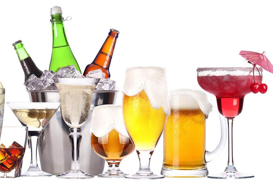35c145e22cedbc Alkohol to jedna z kluczowych kategorii dostępnych w sklepach spożywczych.  Z roku na rok znaczenie całego segmentu rośnie. A jakie trendy panują  obecnie na ...