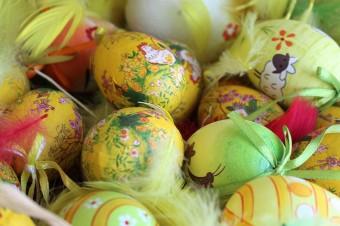 Wielkanocne zakupy –ostatni dzwonek!