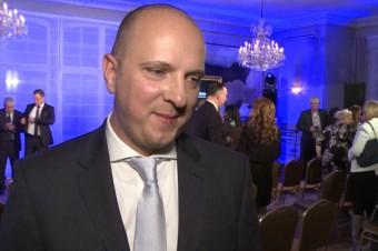 Polskie firmy będą się rozwijać dzięki innowacjom