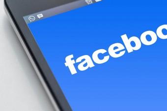 Facebook mierzy się ze skutkami afery dotyczącej potężnego wycieku danych