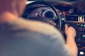 Poprawia się kultura jazdy samochodem w Polsce