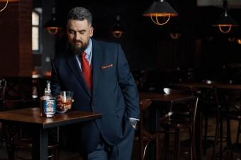 Rozmowa z Januszem Trendewiczem – Whisky Brand Ambasadorem w Stock Polska