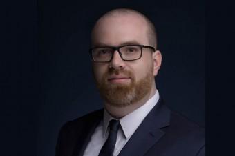 Wywiad z Piotrem Mańdokiem, Dyrektorem Marketingu w Grupie Dworakowski