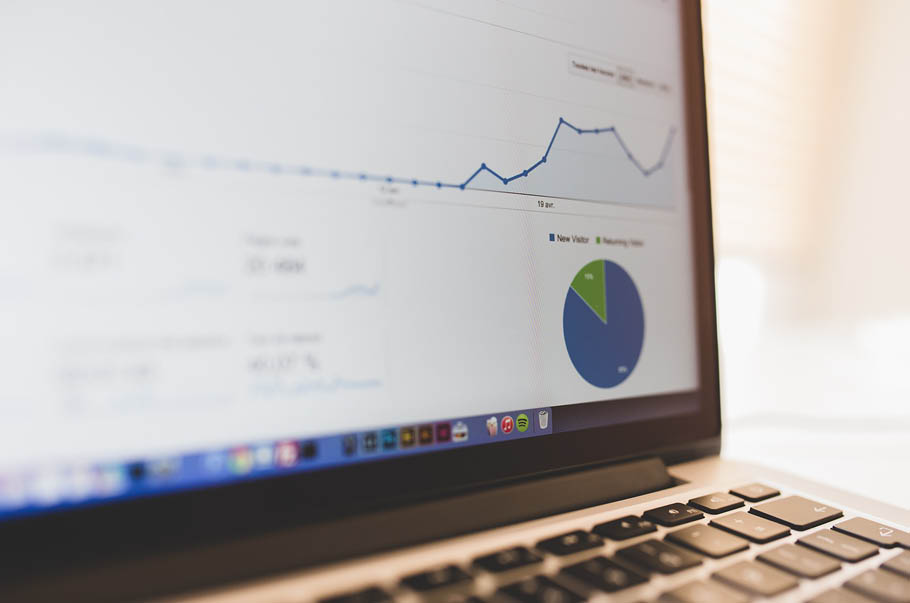 Ecommerce receptą na zakaz handlu w niedziele – wyniki ankiety Comarch