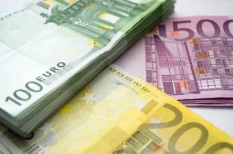 Przedsiębiorcy za pilnym przystąpieniem Polski do strefy euro