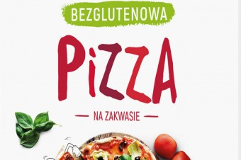 Pizza Livity