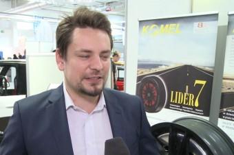 Silnik w piaście koła może przyspieszyć rozwój branży samochodów elektrycznych