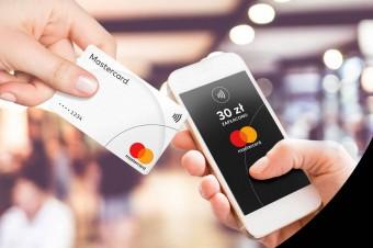 Terminal płatniczy w smartfonie: innowacja już w testach u polskich przedsiębiorców