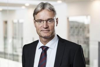 Dansk Supermarked Group, właściciel Netto, podał wyniki finansowe za 2017 rok