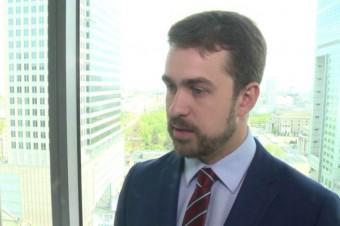 Korupcja coraz mniejszym problemem w polskim biznesie