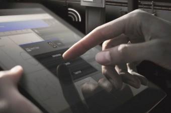 Videojet wprowadza zdalne sterowanie dla ułatwienia operacji