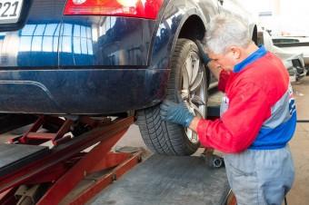 Tańsze naprawy pojazdów będą dalej możliwe