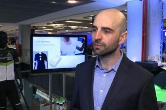 Nadchodzą biometryczne dowody osobiste i karty płatnicze