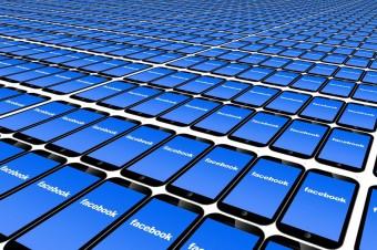 Facebook od 10 lat w Polsce