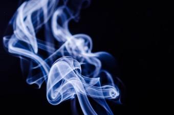 PIH: ponad 84 proc. palaczy chce informacji o mniej szkodliwych produktach niż papierosy