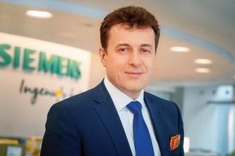 Zrównoważone finansowanie inwestycji kluczem do rozwoju polskiej gospodarki