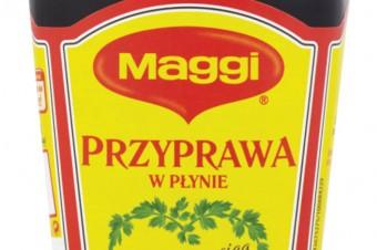 """Ruszyła nowa kampania MAGGI - """"Daj się zaskoczyć"""""""