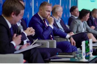 """Raport Polskiej Rady Biznesu: """"Przedsiębiorca odczarowany - kim są twórcy polskiej gospodarki?"""""""