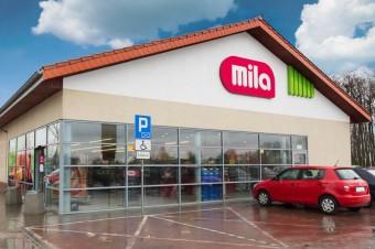 Grupa Eurocash ze zgodą UOKiK na przejęcie supermarketów Mila