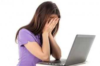G DATA Software: należy unikać otwartych sieci Wi-Fi i oprogramowania z nieznanych źródeł