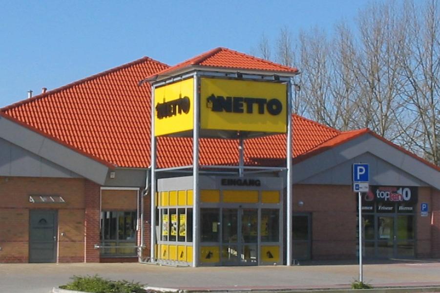 Dansk Supermarked zmienia nazwę na Salling Group