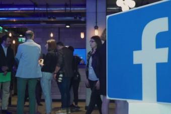 Facebook otworzył Przestrzeń; nowe miejsce na technologicznej mapie Warszawy
