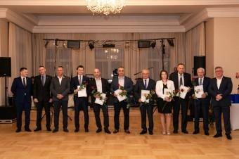 Wiosenna edycja Dnia Handlowca i Balu Handlowca 2018