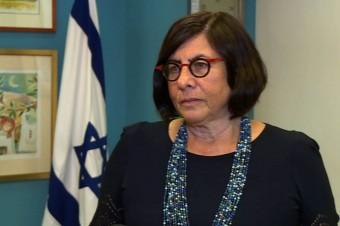 Ambasador Izraela: Nasi inwestorzy coraz bardziej interesują się polskim rynkiem
