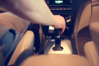 Dwie minuty wystarczą na obejście systemów bezkluczkowych w najnowszych autach