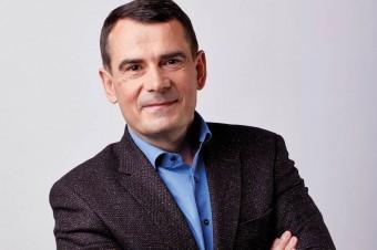 Wywiad z Bogdanem Łukasikiem, Przewodniczącym Rady Nadzorczej Modern-Expo Group
