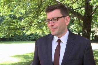 Polska musi postawić na inwestycje w innowacje