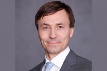 Michał Jaszczyk nowym prezesem zarządu PepsiCo Polska