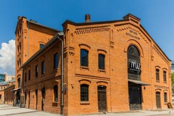 Otwarcie Muzeum Polskiej Wódki już 12 czerwca!